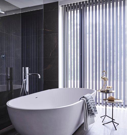 Bathroom - Image Slider 2 - baden in luxe