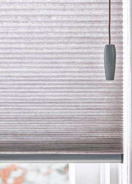 bece® dupligordijn kleurnr. 50034 25 mm detail