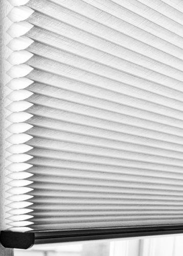 bece® dupligordijn kleurnr. 50070 detail