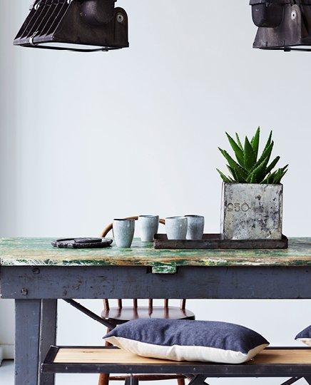 bece® horizontale jaloezie hout kleurnr. 16296 inspiratie