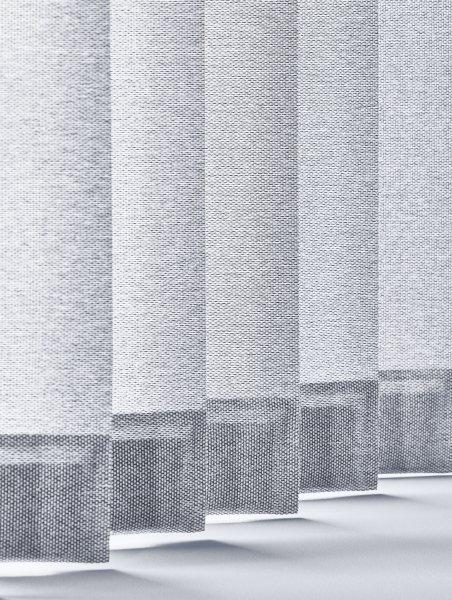 bece® verticale jaloezie kleurnr. 15255