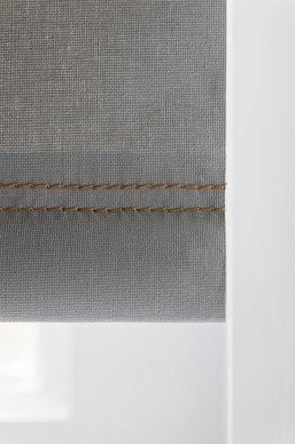 bece® rolgordijn kleurnr. 50135 detail