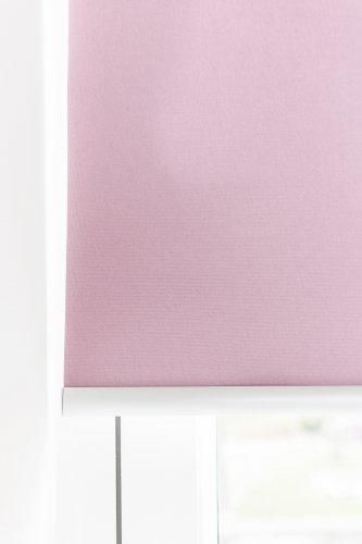 bece® rolgordijn kleurnr. 50213 detail