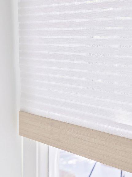 bece® rolgordijnen kleurnr. 53002