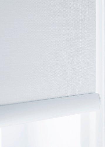 bece® rolgordijn kleurnr. 50023 detail