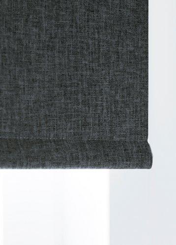 bece® rolgordijn kleurnr. 50045 detail