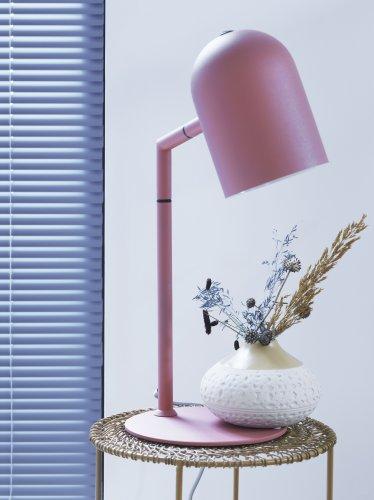bece® horizontale jaloezie aluminium kleurnr. 16200
