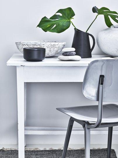 Creëer de perfecte werkplek in jouw huis!